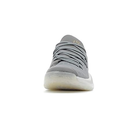 adidas Harden B/E Shoes Image 3