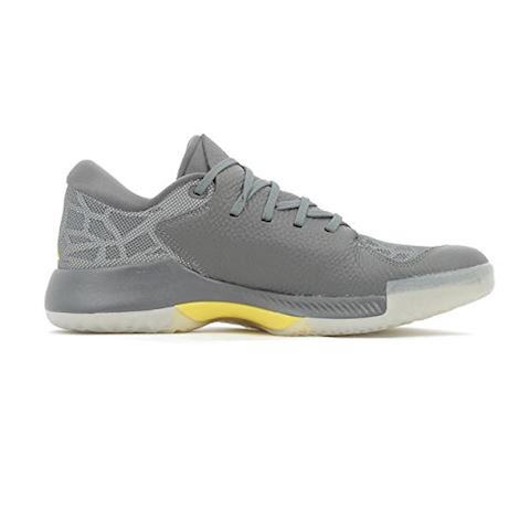 adidas Harden B/E Shoes Image 4