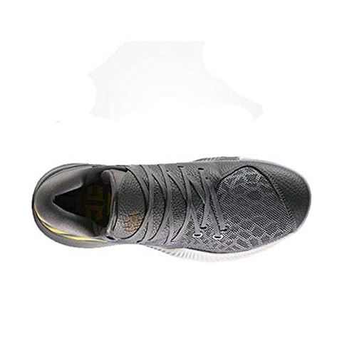adidas Harden B/E Shoes Image 7