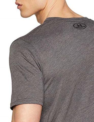 Under Armour Men's UA Sportstyle Left Chest Logo T-Shirt Image 8