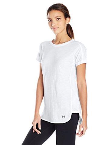 Under Armour Women's UA Fashlete T-Shirt Image
