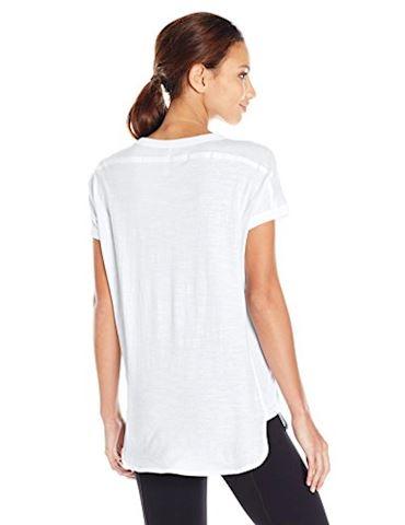Under Armour Women's UA Fashlete T-Shirt Image 2