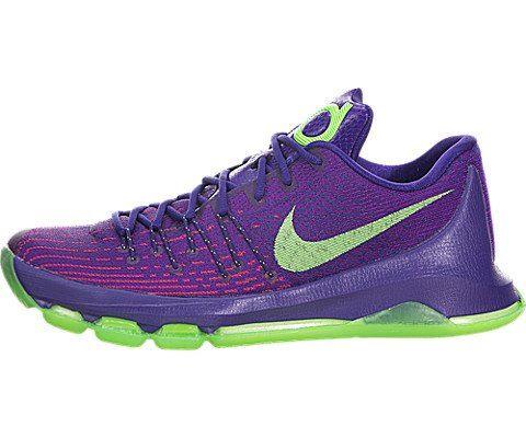 new arrival 93c06 a84b2 Nike KD 8 Foam Toys - Men Shoes Image