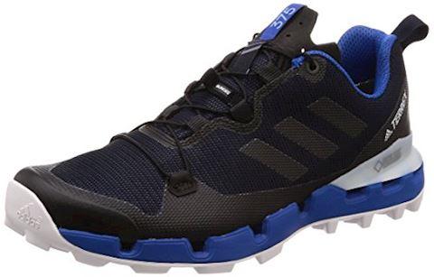 adidas Terrex Fast GTX Surround Shoes Image