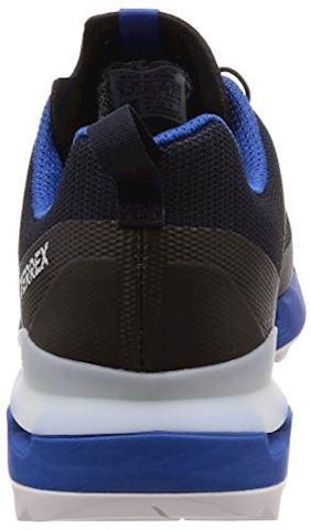 adidas Terrex Fast GTX Surround Shoes Image 2