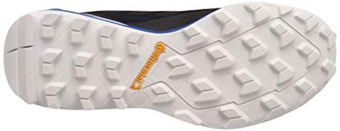 adidas Terrex Fast GTX Surround Shoes Image 3