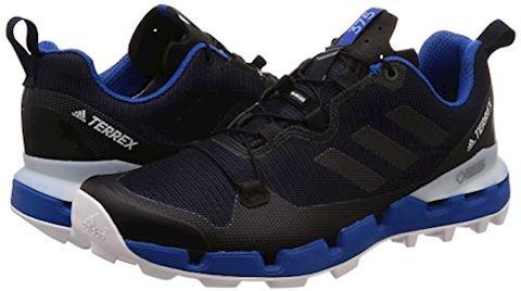 adidas Terrex Fast GTX Surround Shoes Image 5