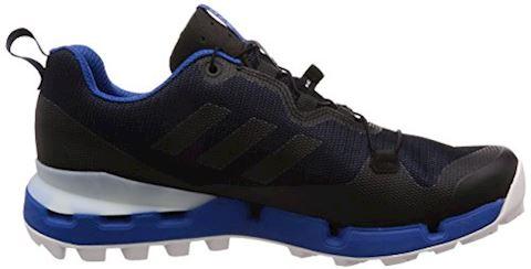 adidas Terrex Fast GTX Surround Shoes Image 6