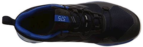 adidas Terrex Fast GTX Surround Shoes Image 7