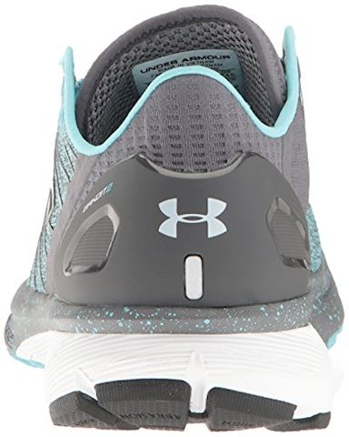 half off 45d6c b0bbb Under Armour Women's UA Charged Bandit 2 Running Shoes