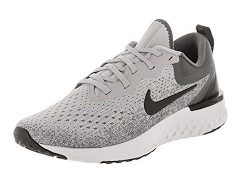 Nike Odyssey React Women's Running Shoe - Grey Image