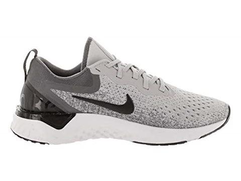 Nike Odyssey React Women's Running Shoe - Grey Image 5