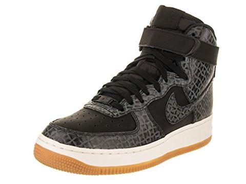Nike Air Force 1 Hi Premium - Women Shoes Image