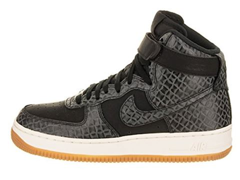 Nike Air Force 1 Hi Premium - Women Shoes Image 2