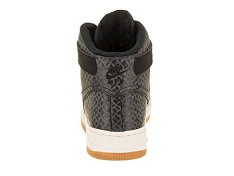 Nike Air Force 1 Hi Premium - Women Shoes Image 3