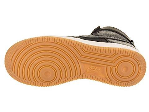 Nike Air Force 1 Hi Premium - Women Shoes Image 4