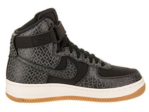 Nike Air Force 1 Hi Premium - Women Shoes Image 5