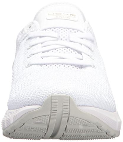 Under Armour Women's UA HOVR Sonic Running Shoes Image 12