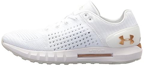 Under Armour Women's UA HOVR Sonic Running Shoes Image 13