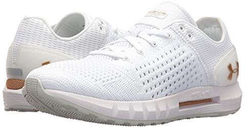 Under Armour Women's UA HOVR Sonic Running Shoes Image 14