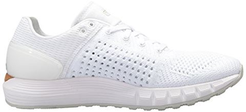 Under Armour Women's UA HOVR Sonic Running Shoes Image 15
