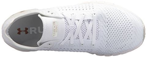 Under Armour Women's UA HOVR Sonic Running Shoes Image 16