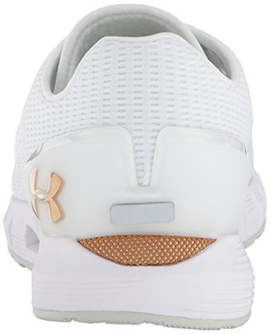 Under Armour Women's UA HOVR Sonic Running Shoes Image 2