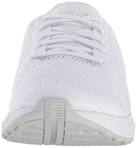 Under Armour Women's UA HOVR Sonic Running Shoes Image 4