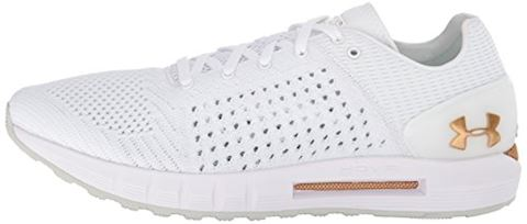 Under Armour Women's UA HOVR Sonic Running Shoes Image 5