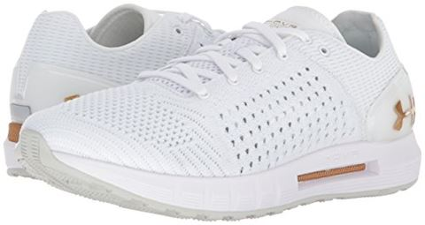 Under Armour Women's UA HOVR Sonic Running Shoes Image 6