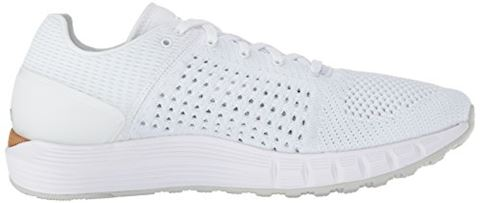 Under Armour Women's UA HOVR Sonic Running Shoes Image 7