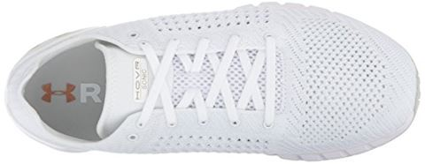Under Armour Women's UA HOVR Sonic Running Shoes Image 8