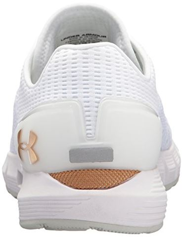 Under Armour Women's UA HOVR Sonic Running Shoes Image 10
