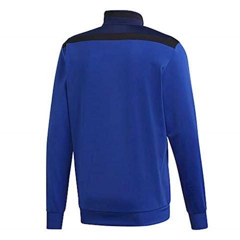 adidas Tiro 19 Polyester Jacket Image 11