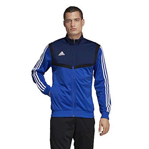 adidas Tiro 19 Polyester Jacket Image 3