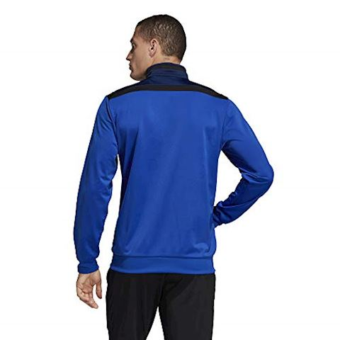 adidas Tiro 19 Polyester Jacket Image 5