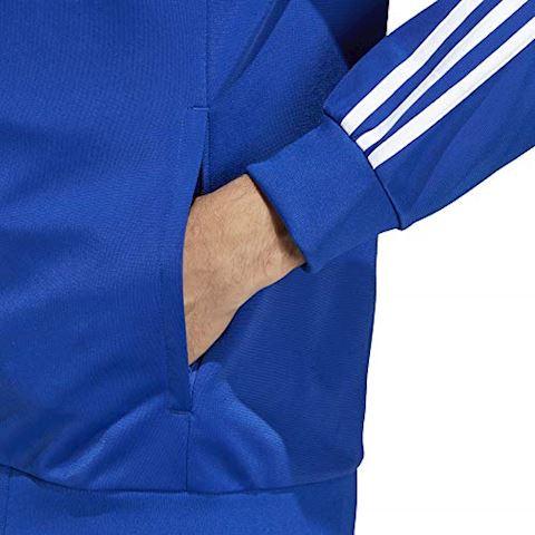 adidas Tiro 19 Polyester Jacket Image 7