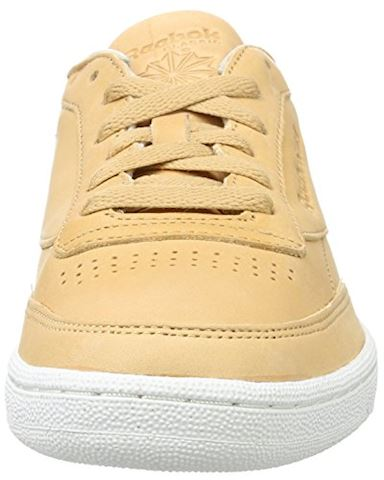 Reebok Club C, Orange Image 11