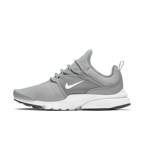 new styles 57ed7 25c11 Nike Presto Fly World Men s Shoe - Grey Image