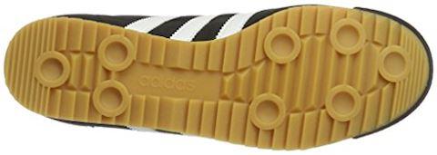 adidas Dragon OG Shoes Image 3