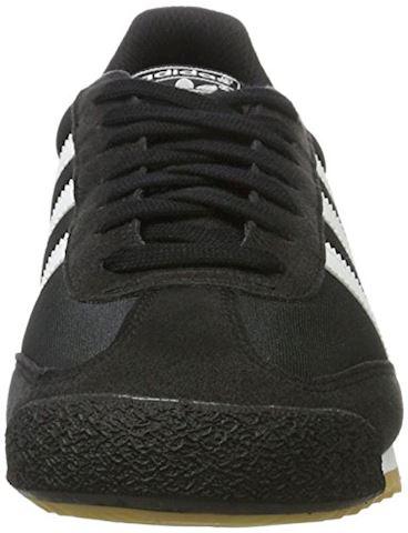 adidas Dragon OG Shoes Image 4