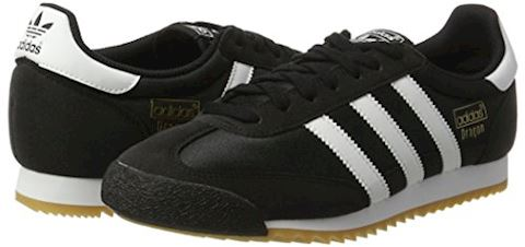 adidas Dragon OG Shoes Image 5