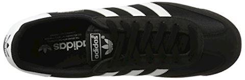 adidas Dragon OG Shoes Image 7
