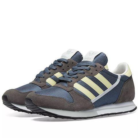 423f6c9b1 adidas ZX 280 SPZL Shoes Image