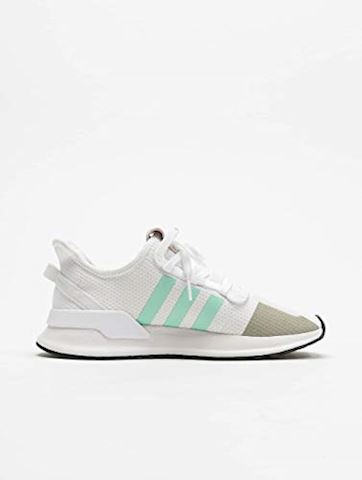 adidas U_Path Run Shoes Image 3