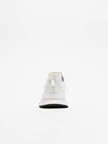 adidas U_Path Run Shoes Image 5