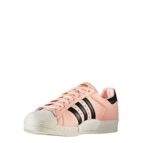 adidas Superstar Boost Shoes