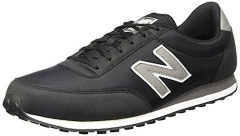 New Balance 410 Men's & Women's Running Classics Shoes Image