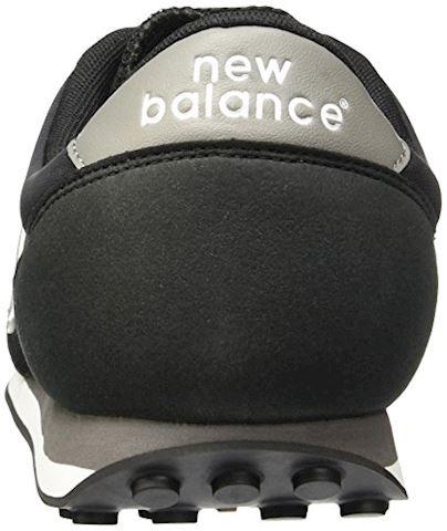 New Balance 410 Men's & Women's Running Classics Shoes Image 2