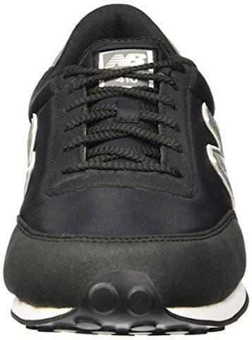 New Balance 410 Men's & Women's Running Classics Shoes Image 4